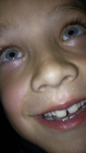 camden funny face