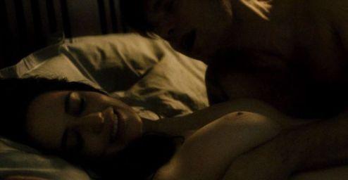 Eva_Green_Perfect_Sense_Sex_Scenes_Opujem.com_