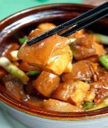 CHINESE RESTAURANT IN WARWICK RI porkchicken