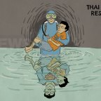Thai Cave Rescue insights