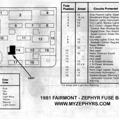 Stewart Warner Oil Pressure Gauge Wiring Diagram 2004 Ford F150 Starter Vdo Sending Unit Get Free
