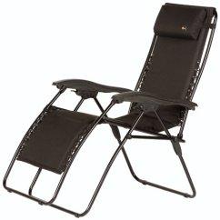 Padded Zero Gravity Chair Amazon Loose Covers Faulkner Malibu Style Black X Large G Recliner