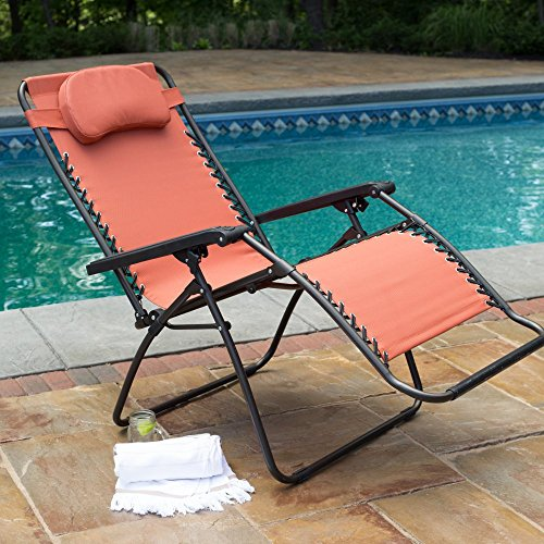 caravan canopy folding chairs wheelchair scale oversized terracotta zero gravity chair