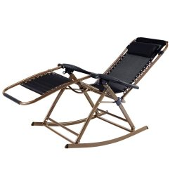 Zero Gravity Outdoor Chairs Butterflies And Bows Chair Covers The Best Reviews Recommendations Rocking