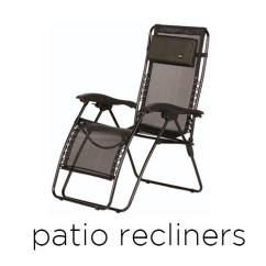 Zero Gravity Patio Chair Xl French Chairs Dining The Best Reviews And Recommendations