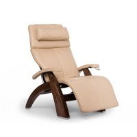 Human Touch Perfect Chair PC-420 Classic Plus Premium Full ...
