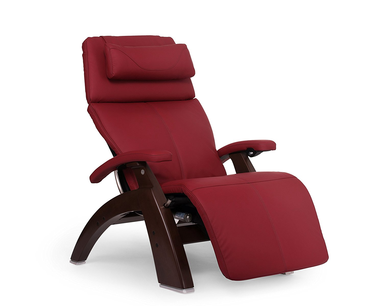 Indoor Zero Gravity Chair Indoor Only Zero Gravity Chairs