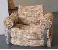 11 ways to reuse and recycle wine corks | MY ZERO WASTE