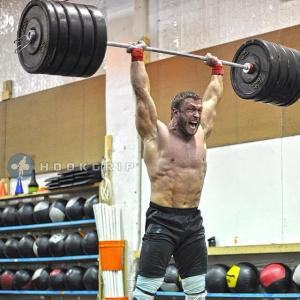 The Steroid Strength Advantage:  A Theoretical Approach
