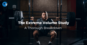 A Thorough Breakdown of the Extreme Volume Study