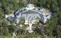 $19 Million, 30,000 Square Foot Mega Mansion In The ...