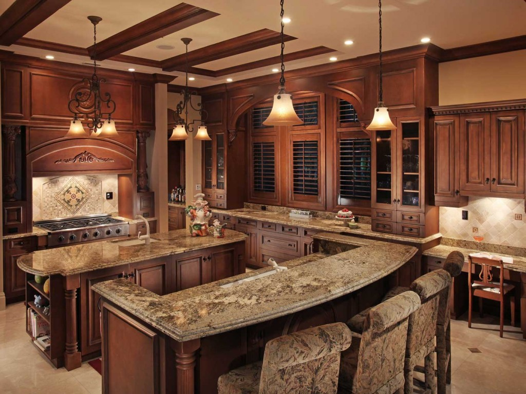 kitchen pantries for sale cabinets amish 14,000 square foot naples mansion with magnificent gated ...