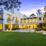 4 5 Million Contemporary Mansion In Houston Tx Homes