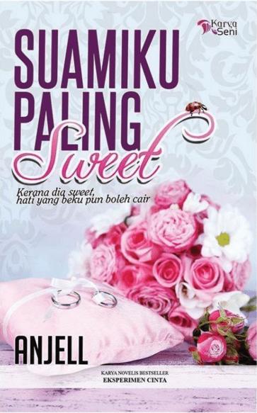 suami ku paling sweet, sinopsis drama suamiku paling sweet, tonton online suamiku paling sweet,