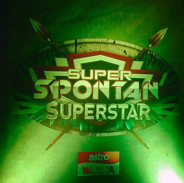 super spontan superstar 2016,