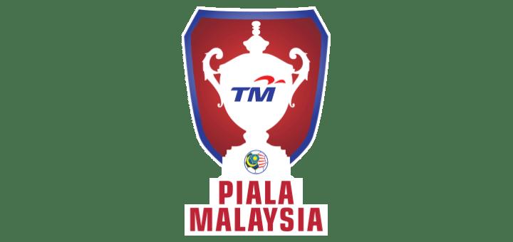 piala malaysia, logo piala malaysia, logo rasmi piala malaysia 2016,