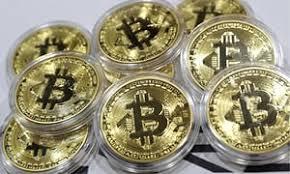bitcoin, apa itu bitcoin, gambar bitcoin,