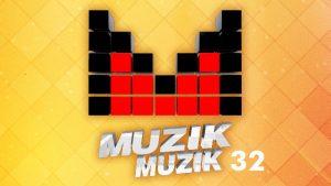 muzik-muzik