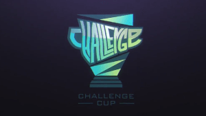 piala cabaran, challenge cup 2018,