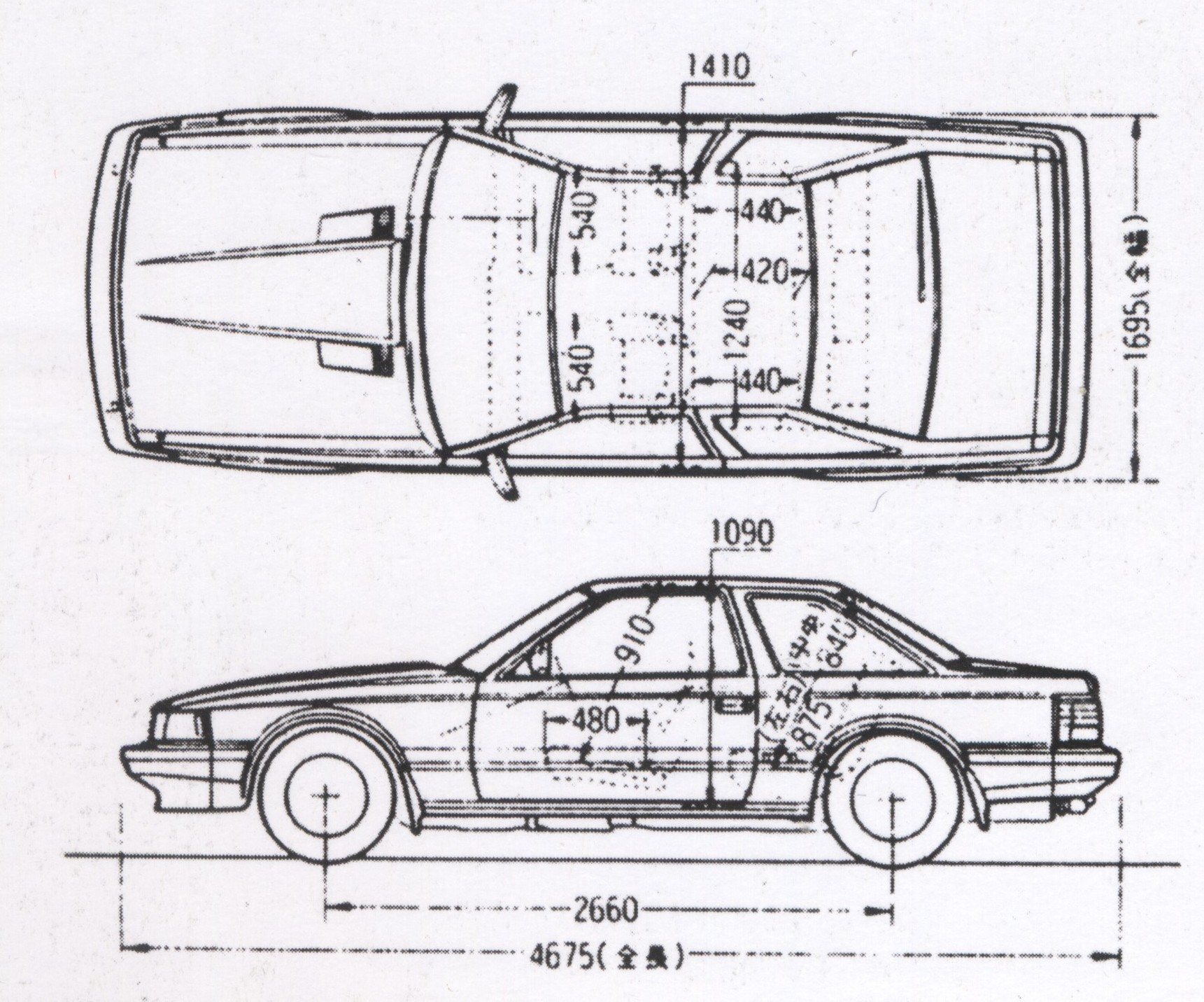 nova steering column diagram besides ford steering column diagram