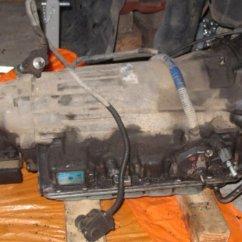 Electronic Door Lock Wiring Diagram 1982 Jeep Scrambler Transmission – Disassembly | Mz12gt