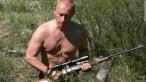 120224044042-vladimir-putin-gun-horizontal-large-gallery