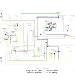 farmall h with 6 volt positive ground wiring schematic [ 3507 x 2480 Pixel ]