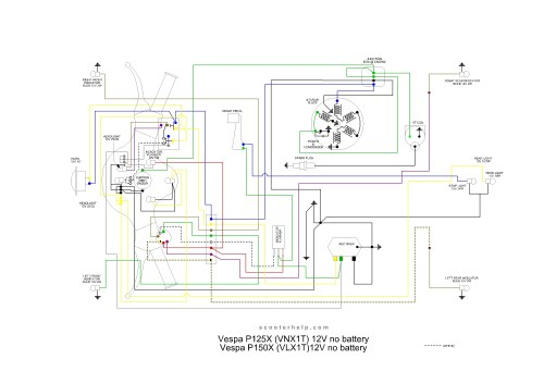 small resolution of farmall h with 6 volt positive ground wiring schematic