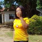 Makhumalo