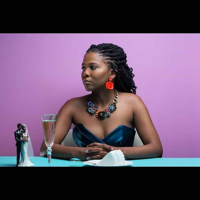 Talitha Ndima