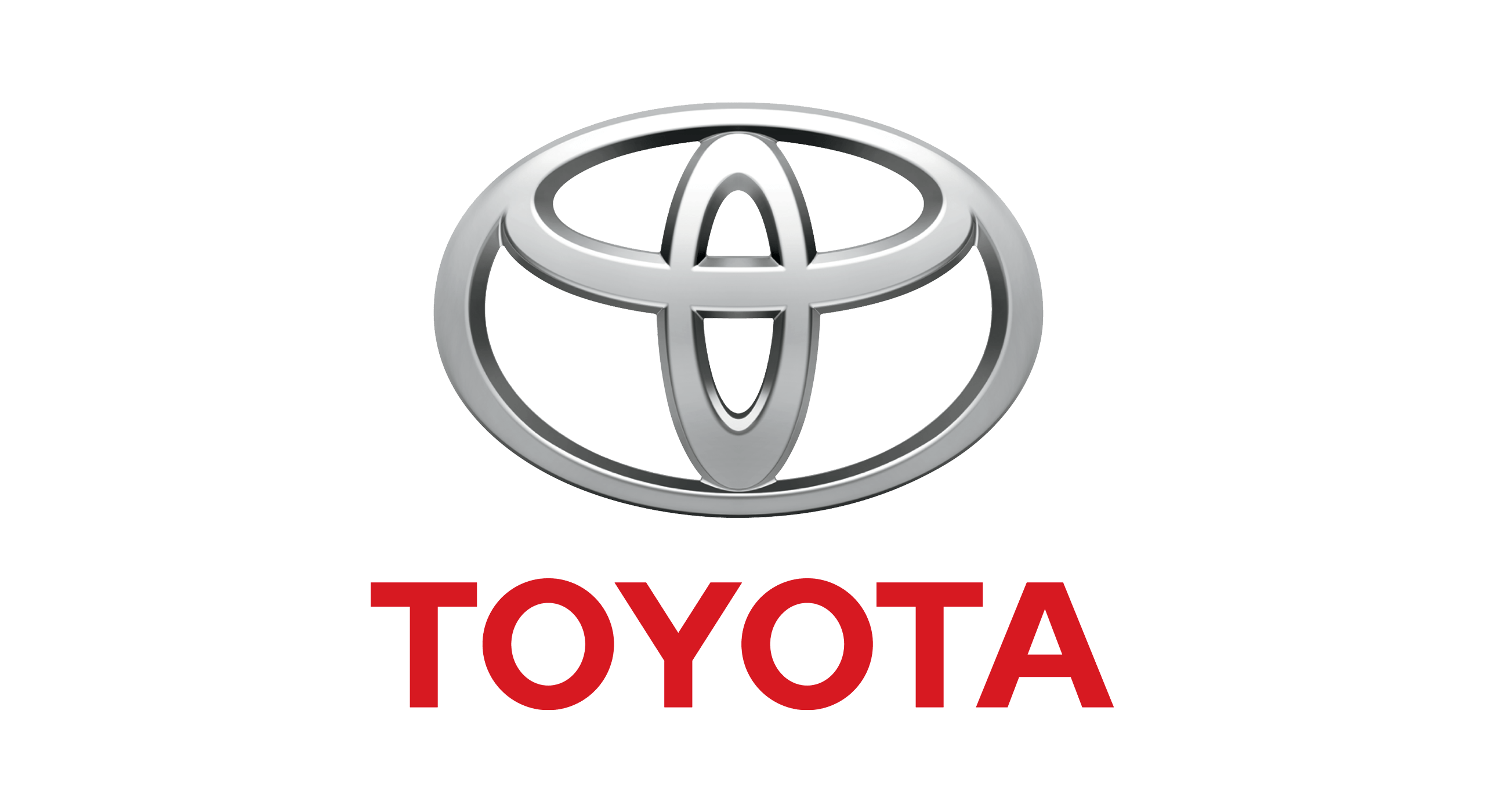 Most Reliable Car Brands Of 2017 Mzansi Journal