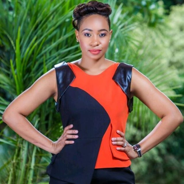Pokello new pictures