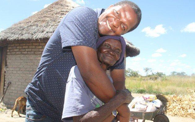 Mbuya-Dembo-2