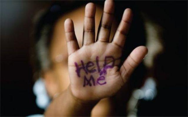 child-abuse-