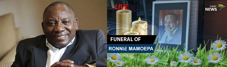 ronnie-FUNERAL-livestream