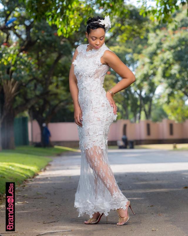 Instagram - Mzansi Online News