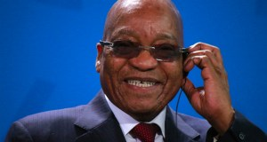 Jacob-Zuma-in-Germany-speaking