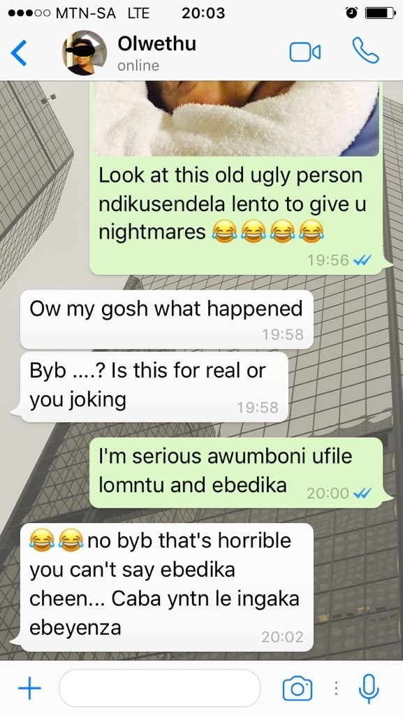 Nude chat whatsapp XXX Whatsapp