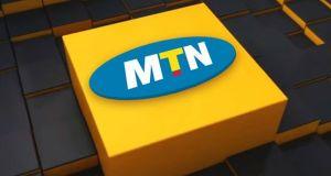 MTN Fibre