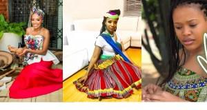 Mercy Mogase