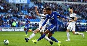 Fulham-vs-Cardiff-PL