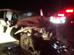 KZN Driver killed in rollover