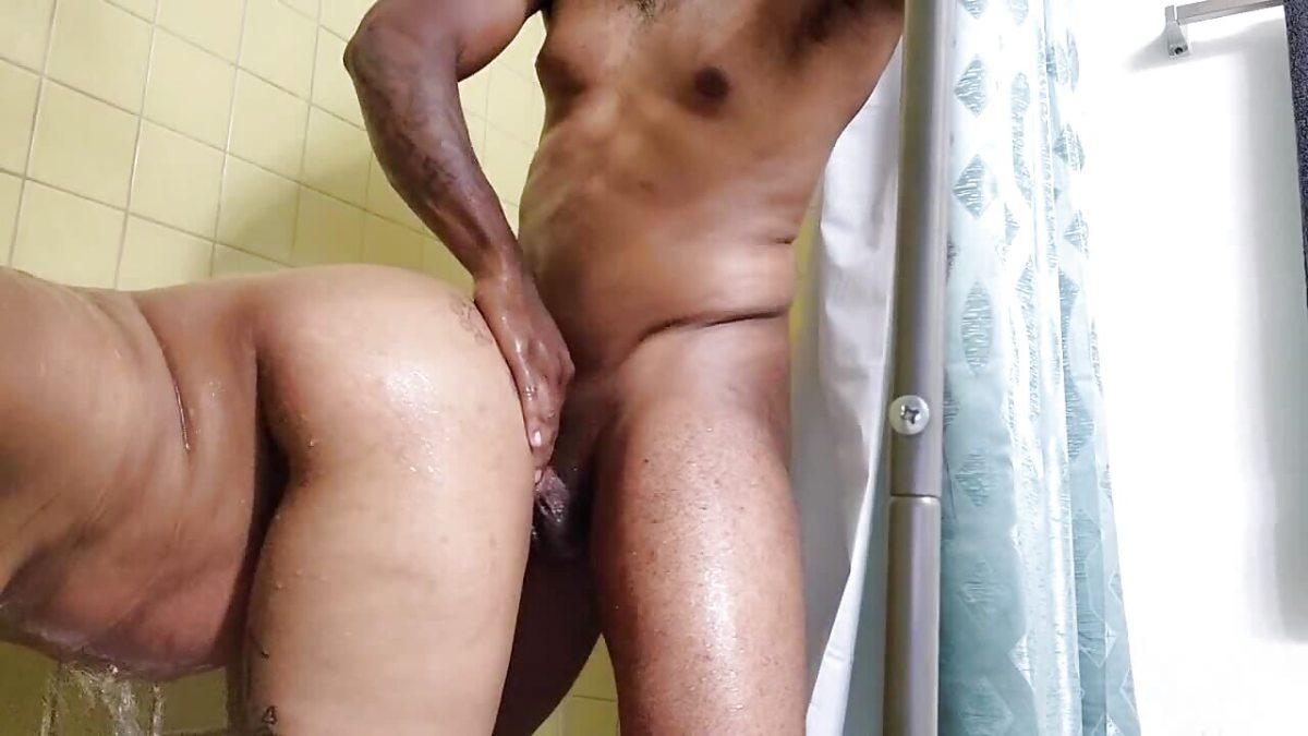 Leaked Sex Video Of Peace Douglas On Sunday Morning