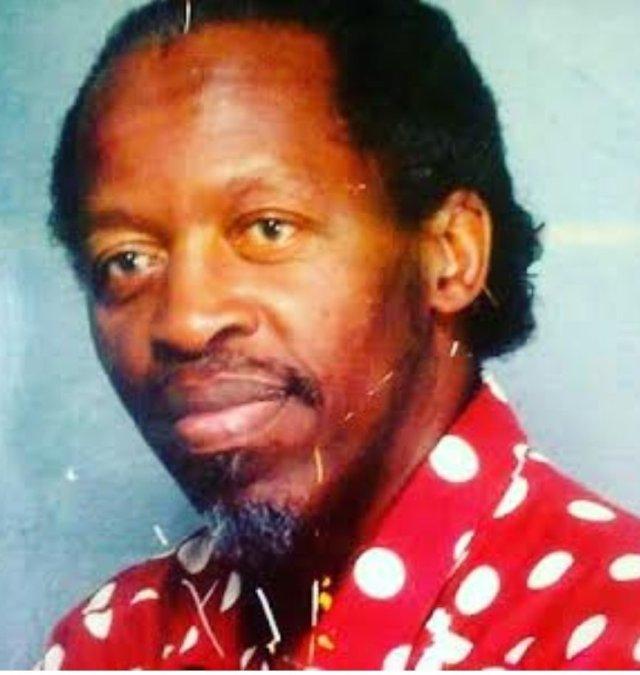 Ray Ntlokwana