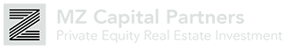 MZ Capital Partners Logo
