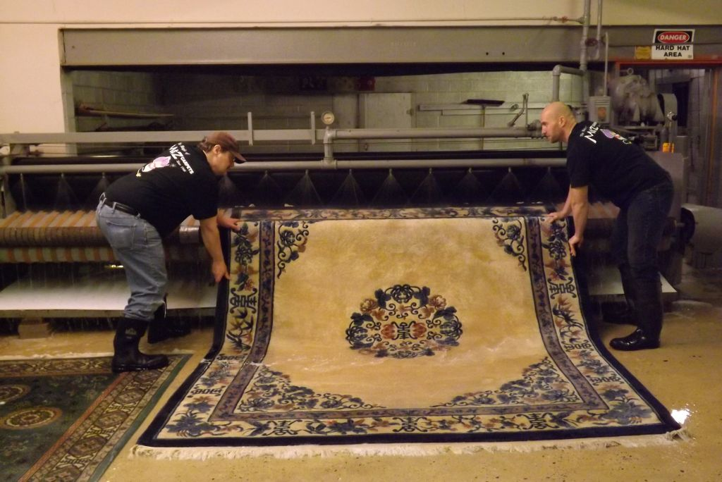 Oriental Rug Cleaning M Z Carpets And Flooring