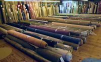 Remnants  M & Z Carpets and Flooring