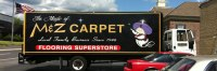 M & Z Carpets and Flooring | We know Floors!