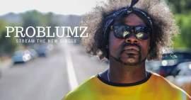Problumz Beatshop Genre: Hip Hop | Rap