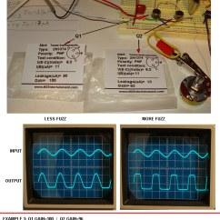 Fuzz Face Wiring Diagram 4 Pin Molex Mze-electroarts Entertainment - Mzentertainment.com: Dr. Zee Workshop Vintage Box / ...